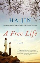 A Free Life (ISBN: 9780307278609)