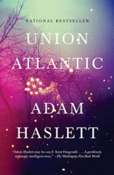 Union Atlantic (ISBN: 9780307388292)