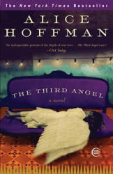 The Third Angel (ISBN: 9780307405951)