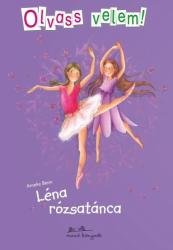 Léna rózsatánca - Olvass velem! Léna 2 (2014)