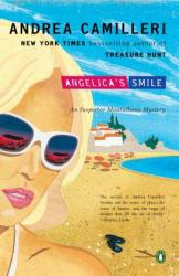Angelica's Smile (2014)