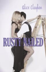 Rusty Nailed (2014)