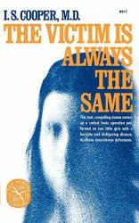 The Victim Is Always the Same (1976)