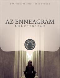 Az enneagram bölcsessége (2014)