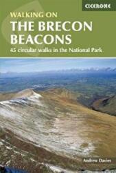 Brecon Beacons (2010)