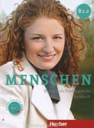 Kursbuch - Julia Braun-Podeschwa, Charlotte Habersack, Angela Pude, Franz Specht (ISBN: 9783195019033)