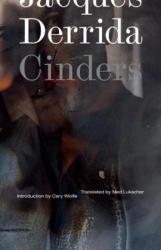 Cinders (2014)