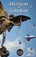 Mission London (2014)