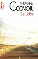 Saludos (2014)