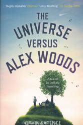 Universe Versus Alex Woods (2013)