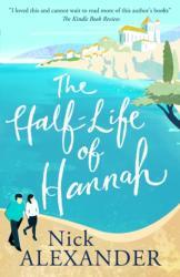 Half Life of Hannah (2014)