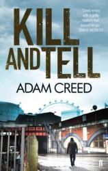 Kill and Tell (2014)