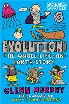 Evolution: The Whole Life-on-Earth Story (2014)