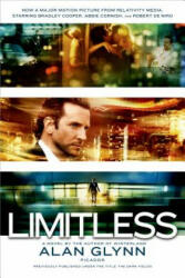 Limitless (ISBN: 9780312428877)