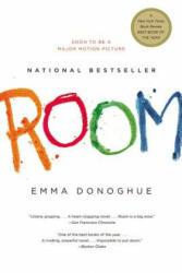 Room (ISBN: 9780316098328)