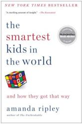 Smartest Kids in the World (2014)