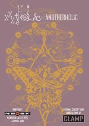 Xxxholic: Anotherholic (ISBN: 9780345505187)