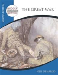 Great War (2004)