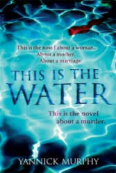 This is the Water - Yannick Murphy (2014)