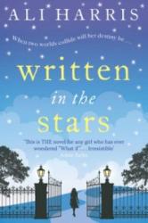 Written in the Stars (2014)
