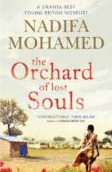 Orchard of Lost Souls (2014)