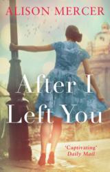 After I Left You - Alison Mercer (2014)