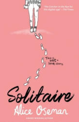 Solitaire (2014)