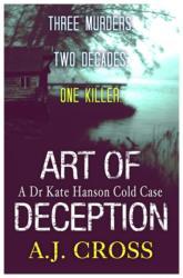 Art of Deception (2014)