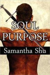 Soul Purpose (2011)
