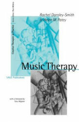 Music Therapy (2003)
