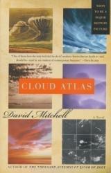 Cloud Atlas (ISBN: 9780375507250)