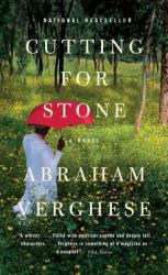 Cutting for Stone (ISBN: 9780375714368)