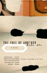 The Face of Another (ISBN: 9780375726538)