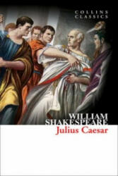 Julius Caesar (ISBN: 9780007925469)