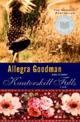 Kaaterskill Falls (ISBN: 9780385323901)