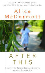 After This (ISBN: 9780385334693)