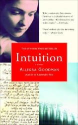 Intuition (ISBN: 9780385336109)