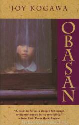 Obasan (ISBN: 9780385468862)