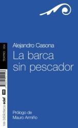 La Barca Sin Pescador (2010)