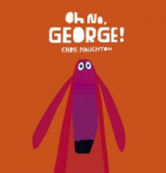 Oh No, George! (2014)