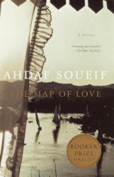 The Map of Love (ISBN: 9780385720113)