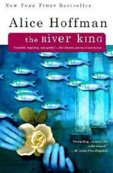 The River King (ISBN: 9780425179673)