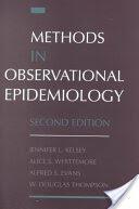 Methods in Observational Epidemiology (1996)