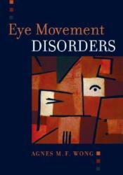 Eye Movement Disorders (2008)