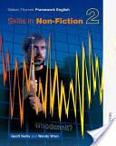 Nelson Thornes Framework English Skills in Non-Fiction 2 (2003)