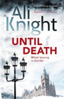 Until Death (2014)