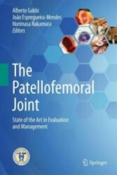 Patellofemoral Joint - Alberto Gobbi, Jo, Norimasa Nakamura (2014)