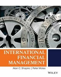 International Financial Management (2014)
