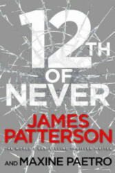 12th of Never - (2013)