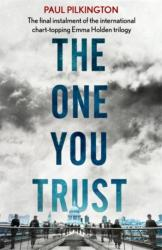 One You Trust (2014)